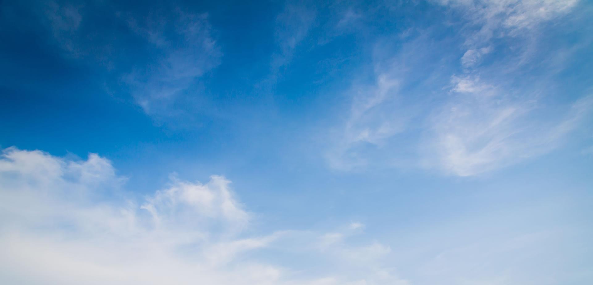 ΕΠΙΣΚΕΨΗ ΟΜΙΛΟΥ ΔΕΛΤΑ ΣΤΗΝ ΧΗΤΟΣ ΑΒΕΕ (ΖΑΓΟΡΙ)