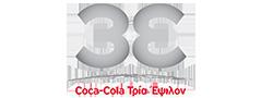 10.-3E-greece_logo