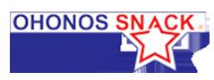 21.-ohonos-snack-logo-1