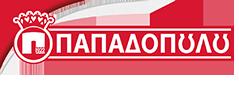 4.-papadopoulou_logo