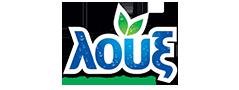 5.-loux-logo-1