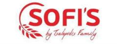 SOFI'S_WIDE