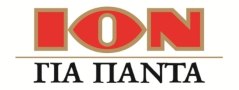 ion-logo1