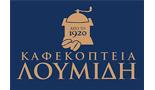 Loumidis logo site