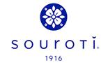 Souroti logo site
