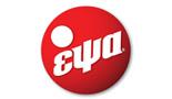 epsa logo final h90
